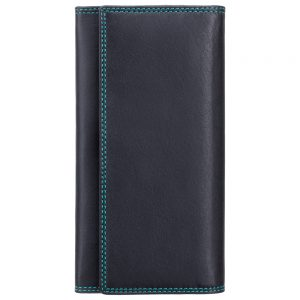 Visconti Women's Gift Boxed Leather Purse Wallet CD21