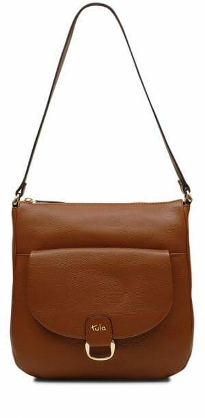 Tula Originals Medium Shoulder Bag 12672