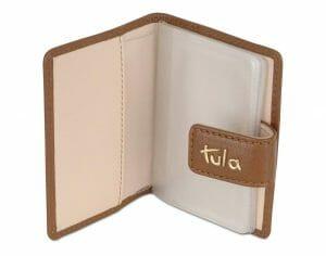 Tula Originals Small Card Holder 12714