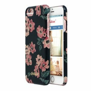IPhone 6 / 7 / & 8 Case