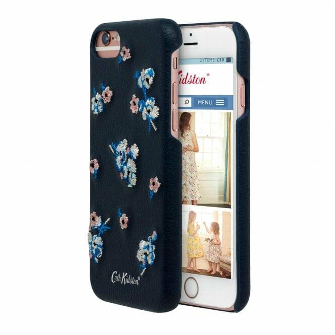 coque iphone 7 cath kidston