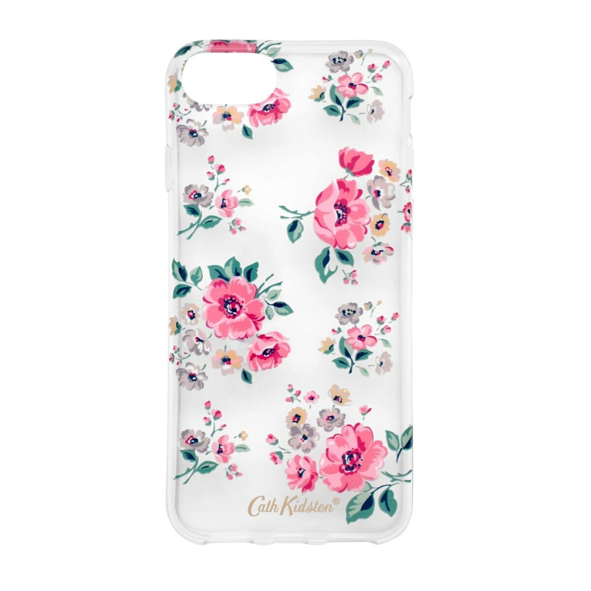 Cath Kidston Grove Bunch iPhone 6 7 8 Case - David Viggers Ltd ... dd616fa24c
