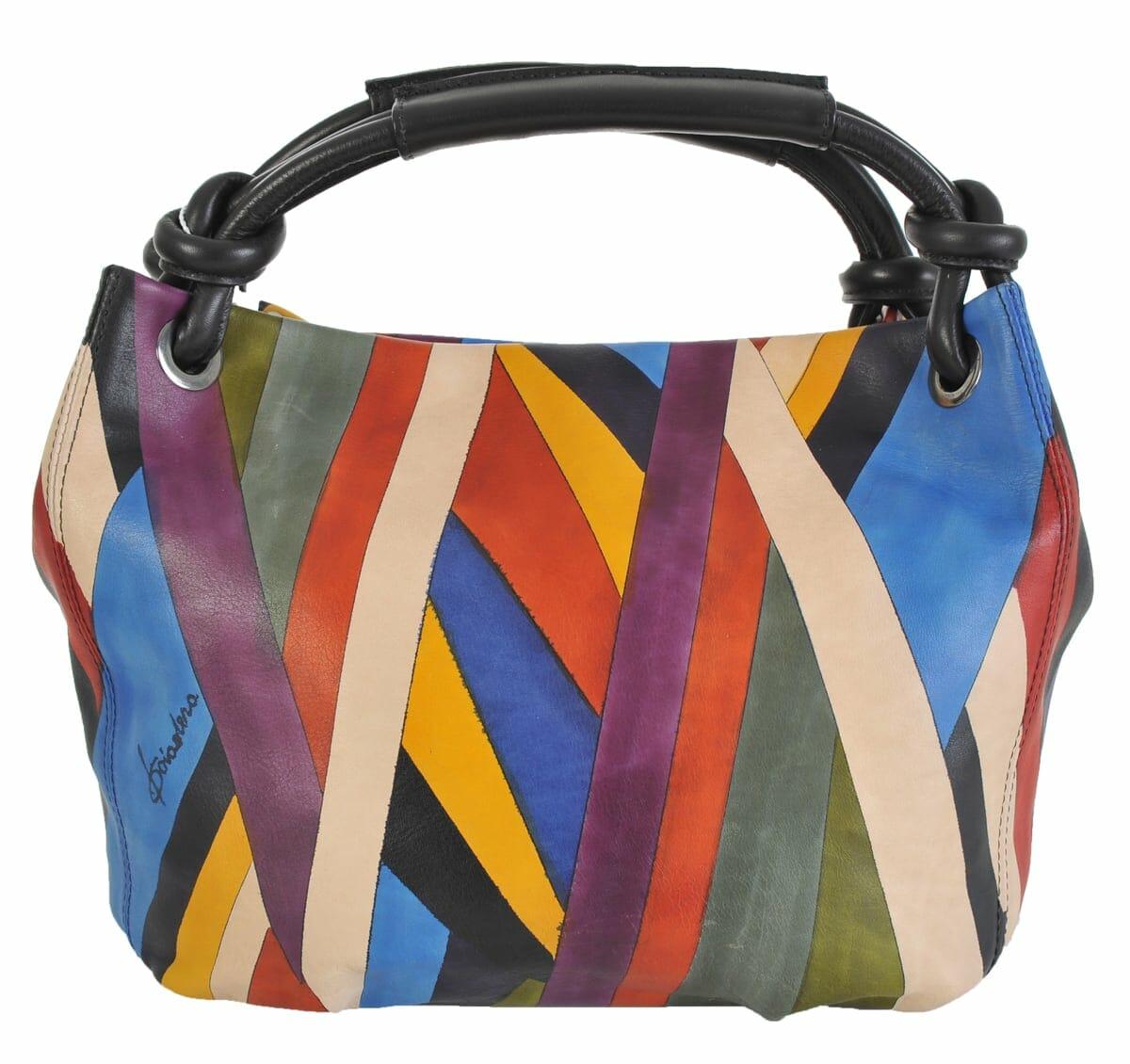 82798f497bdf baiadera Archives - David Viggers Ltd - Classic and Fashion Accessories