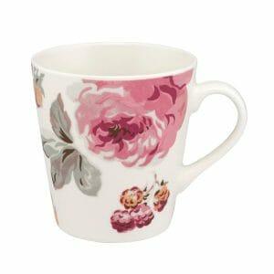 Cath Kidston Mini Stanley Mug