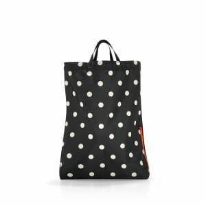 Reisenthel Mini Maxi Sacpack Fold Away Gym bag – Various Colours / Patterns