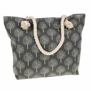 DV Fashions Tree Shoulder Bags DV153
